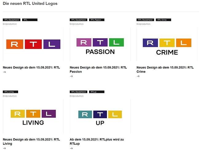 RTL Bunt - Kopie