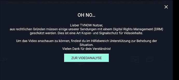 Screenshot_20211001-134326_TVNOW