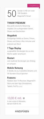 Screenshot_20210929-123210_Chrome