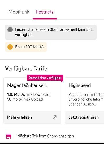 Screenshot_20210919-171050_Chrome