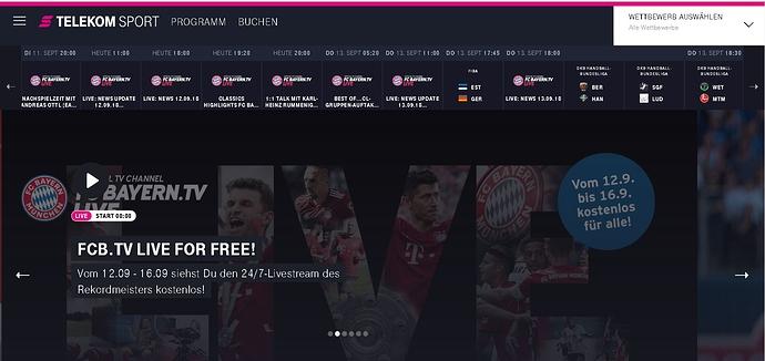 TV_free