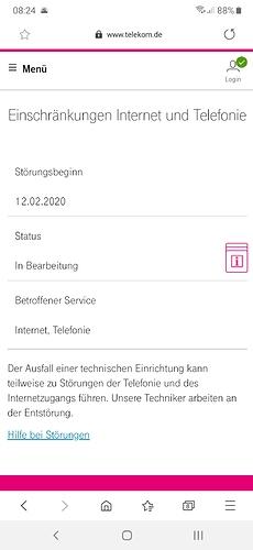 Screenshot_20200212-082500_Samsung%20Internet