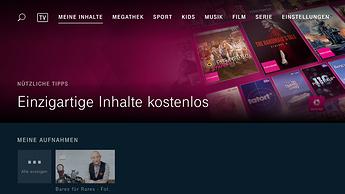 MagentaTV_20201122_113744