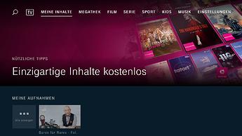 MagentaTV_20201122_113418