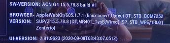 20200917_162813