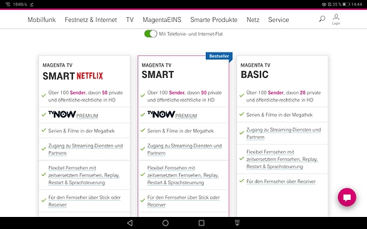 Screenshot_20201120_144452_com.android.chrome