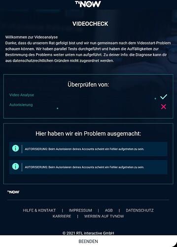 Screenshot_20211001-134418_TVNOW