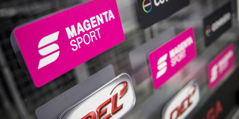 Magenta Sport Kompakt