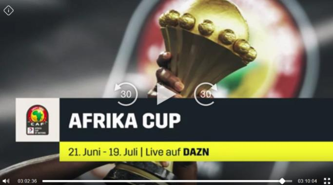 africa%20cup